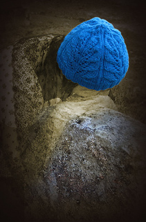 Ghdreamscape_sweetleafhat_small2