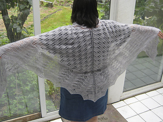 Mothshawl3_small2