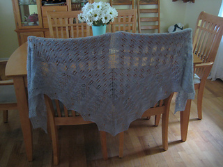 Mothshawl5_small2