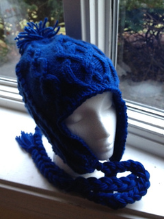 Bluehat_small2