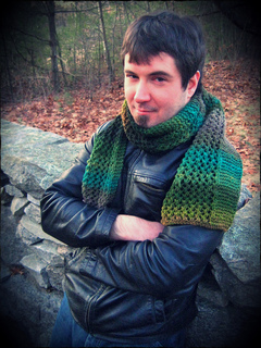 Huntermikescarf6_small2