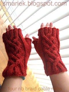 Four_rib_braid_cable_mitts_-_red_maple_76_6_tp_small2