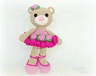 Ballerina_bear_amigurumi_small2