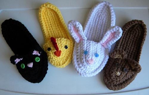Animal_slippers_1_medium