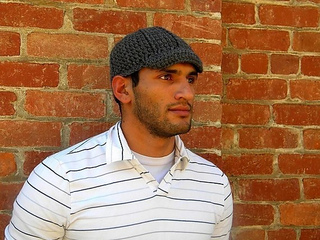 Ribbed_beanie_3_small2