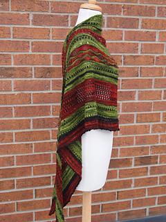 Test_knit-misae_shawl-8_small2