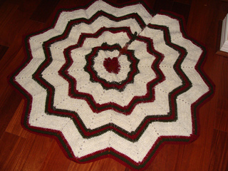 Tree_skirt_1_small2
