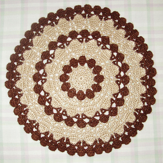 Flower_petal_doily_small2