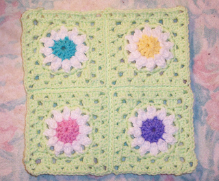 Daisy_4_patch_no_border_small2
