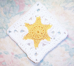 Star_fish_small