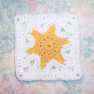 Star_fish_2_small2