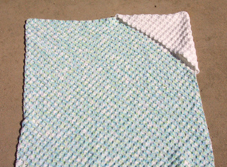 Diagonal_blanket_small2