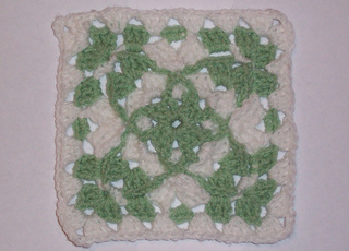 Foxs_granny_square_small2