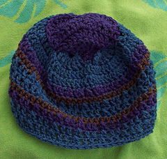 Foxs_beanie_heart_hat_small