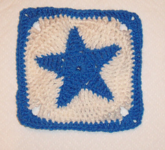 Foxs_star_blue_small