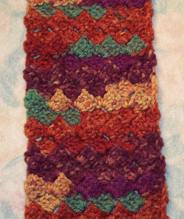 Crazy_box_st_scarf_small2