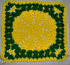 Heart_square_yellow_small