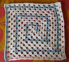 Spiral_square_small