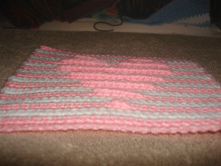 Crochet_illusion_square_small2