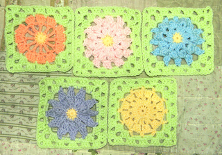 Janet_squares2-4-6-8-10_small2
