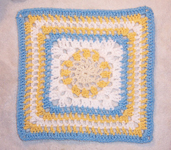 Cute_spring_square_blue_small