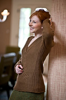Braided-pullover-5_small2