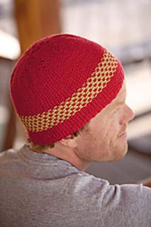 Fletcher_hat-233_small2
