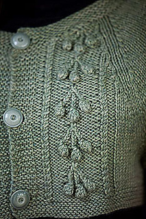 Kelleycardigan02-233_small2