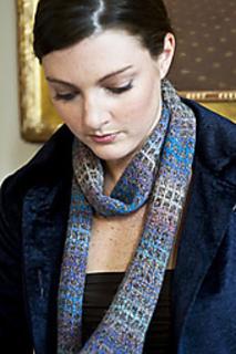 Murano-scarf-3_small2