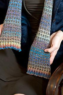Murano-scarf-4_small2