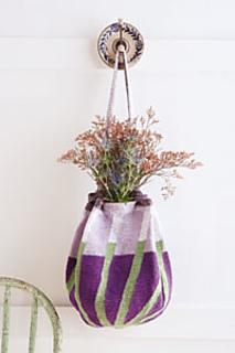 Spring-market-bag_small2