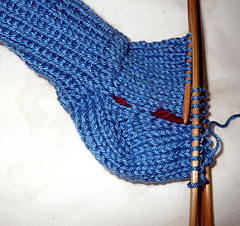 Send0742turning_heel_small