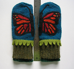 Felted_butterfly5_small
