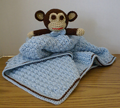 Monkey__blue__security_blanket_small