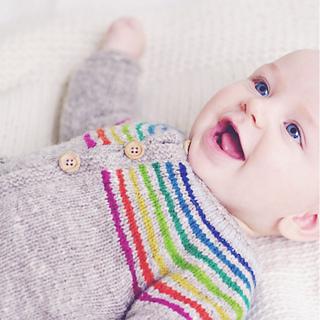 Little-rainbow_small2