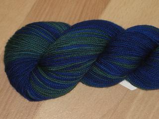 Blue_tartan_002_medium2_small2