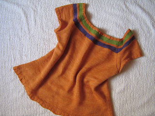 Ravelry_109_small2