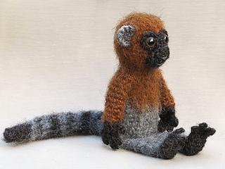 Amigurumi Nurse Free Pattern : Ravelry: Adi the monkey pattern by Sonja van der Wijk
