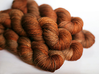 Octoberrustdkskein_small2