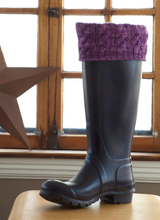 Wellies_small2