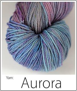 Aurora_1_1024x1024_small2