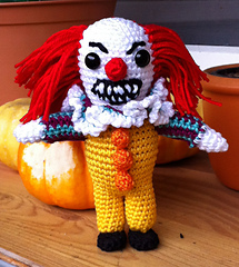 Pennywise_small