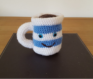 Teacup_small2