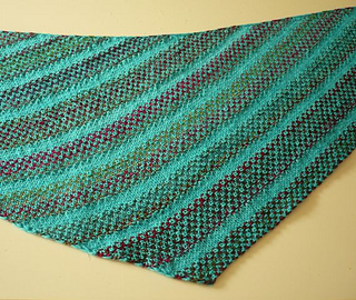 Linen_weave_boomerang_small2