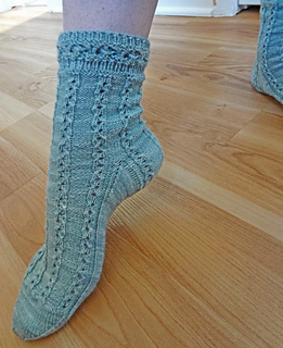 Dancing_sock_small2