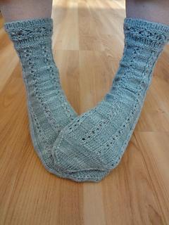 Shy_socks_small2