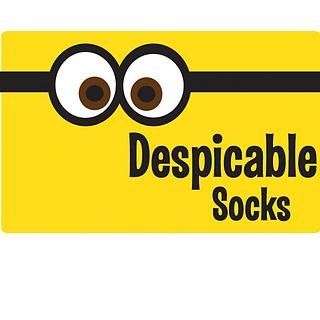 Despicable_socks1_small2