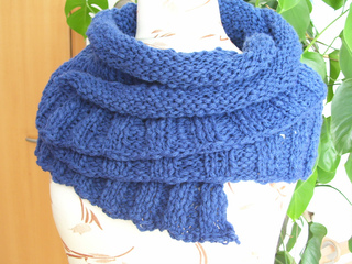 Ravelry_493_small2