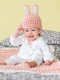 Bunnyhat_blanket_rgb_small2