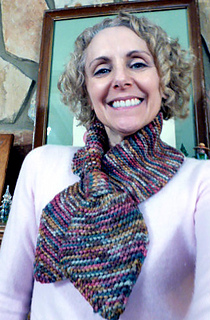 Bow-knot_scarf_small2